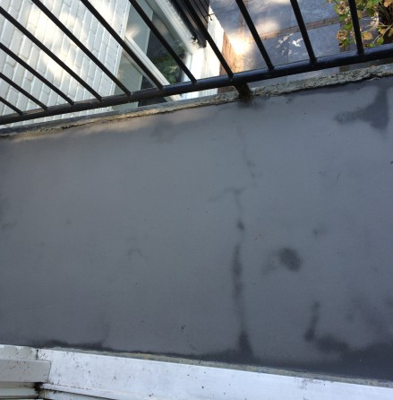 Voordebakker-balkonrenovatie2
