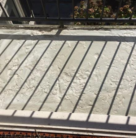 Voordebakker-balkonrenovatie4